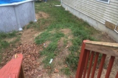 Jersey Shore landscaping design, lawn care, and yard maintenanceJersey Shore landscaping design, lawn care, and yard maintenanceJersey Shore landscaping design, lawn care, and yard maintenance