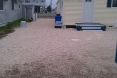 Jersey Shore landscaping design, lawn care, and yard maintenance