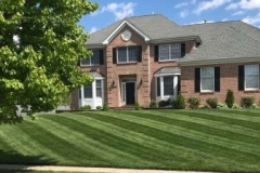 Lawn Care in Ocean County, NJ