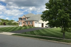 Lawn Maintenance in Ocean County, NJ