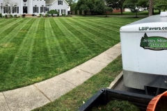 Lawn Mowing Services in Ocean County, NJ