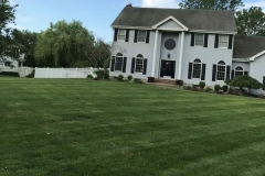 Yard Maintenance in Ocean County, NJ