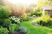 garden-landscaping-nj