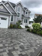 Driveway & Walkway Pavers - Jersey Shore