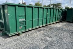 30yd-dumpster