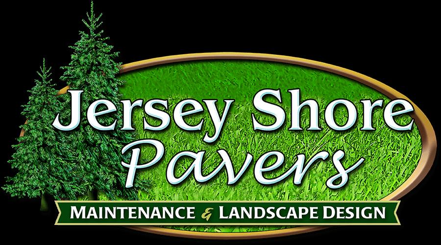 Jersey Shore Pavers