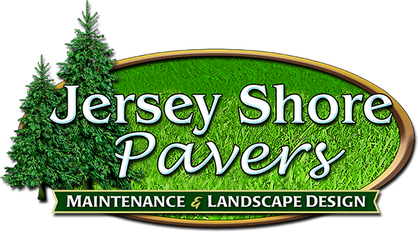 Jersey Shore Pavers